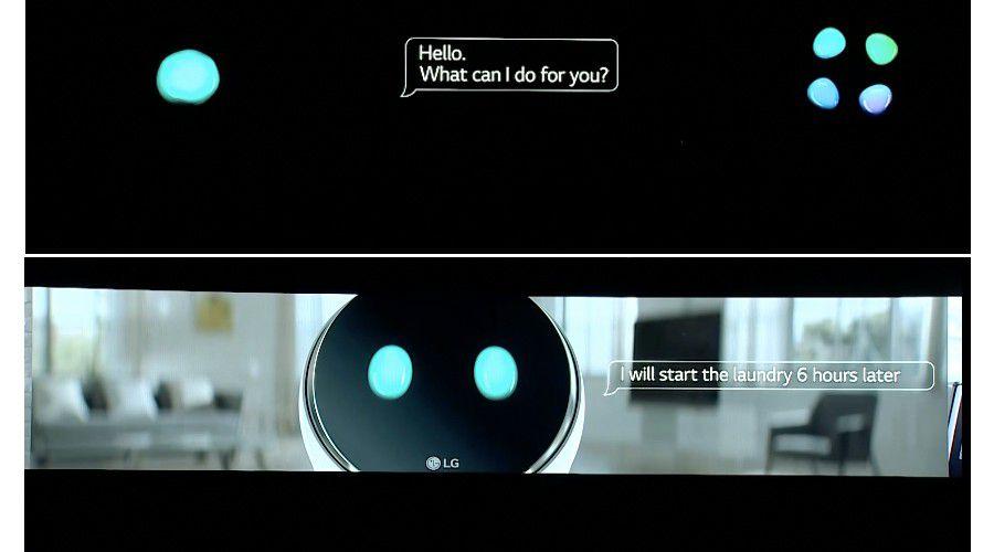 lg-hub-robot-demo-1.jpg