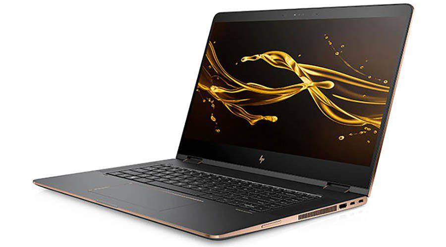 HP Spectre x360 15 pouces-4.jpg
