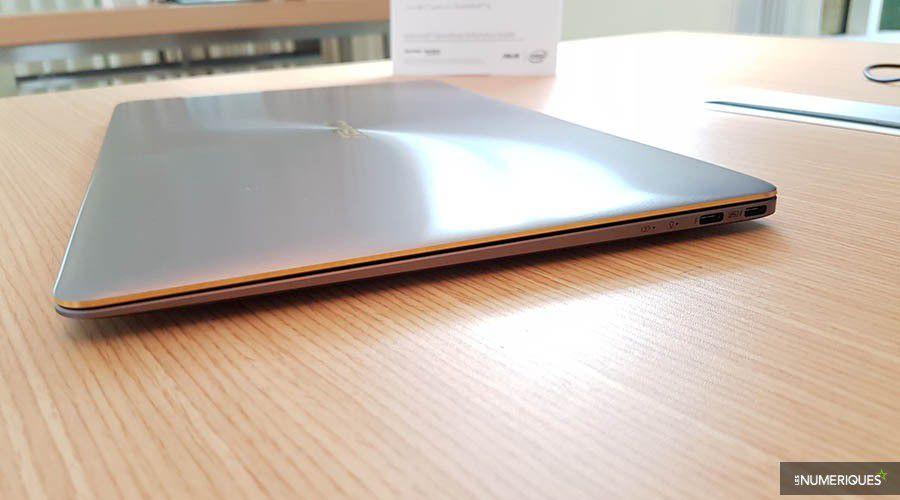 Asus Zenbook 3 Deluxe 2.jpg