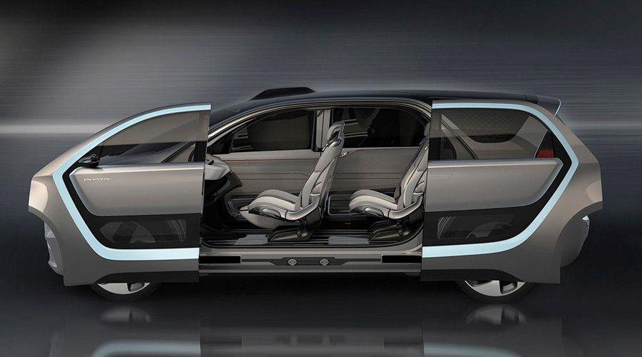 Chrysler-Portal_1-WEB.jpg
