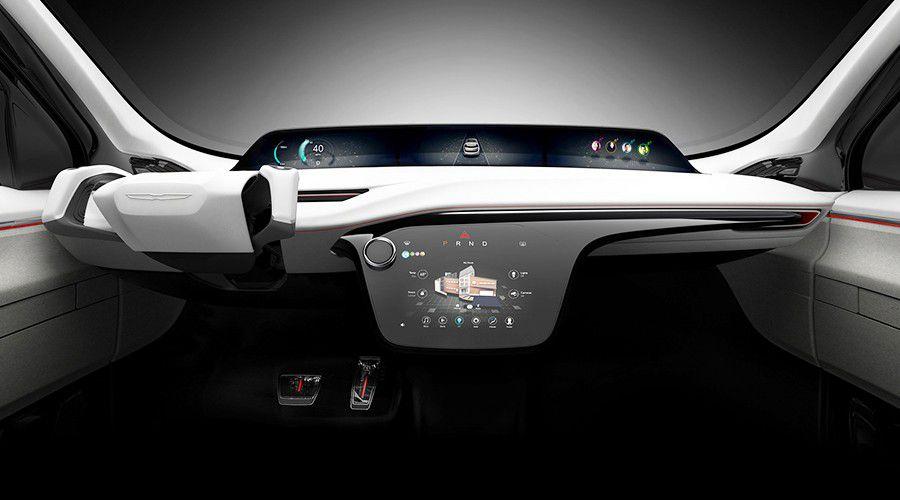 Chrysler-Portal_2-WEB.jpg