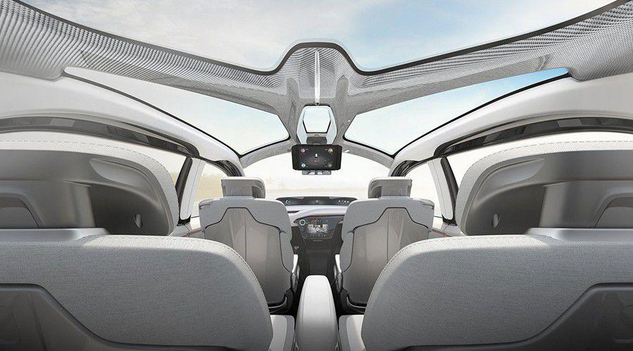 Chrysler-Portal_3-WEB.jpg