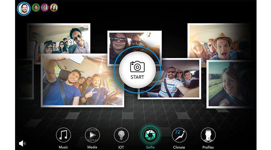 Chrysler-Portal_5-WEB.jpg