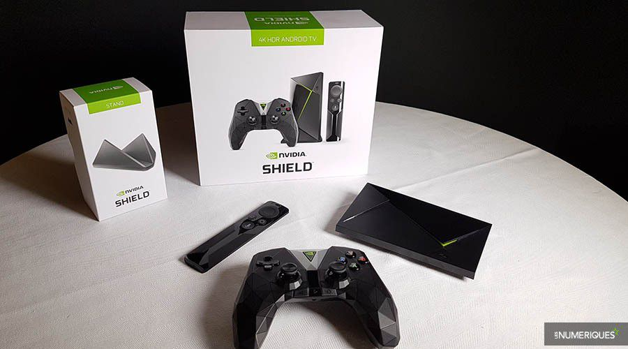 Shield TV 1.jpg
