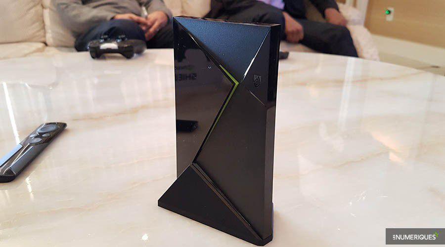 Shield TV 3.jpg