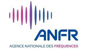 Déploiement réseaux: SFR à fond, Orange se réveille doucement