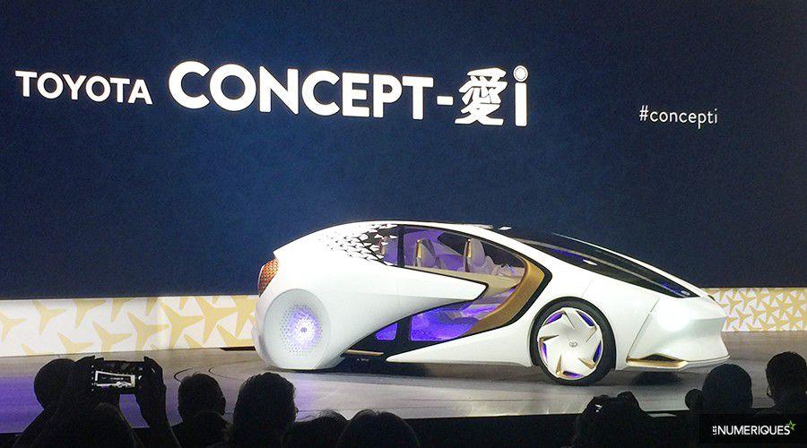 Toyota-Concept-i_1-WEB.jpg