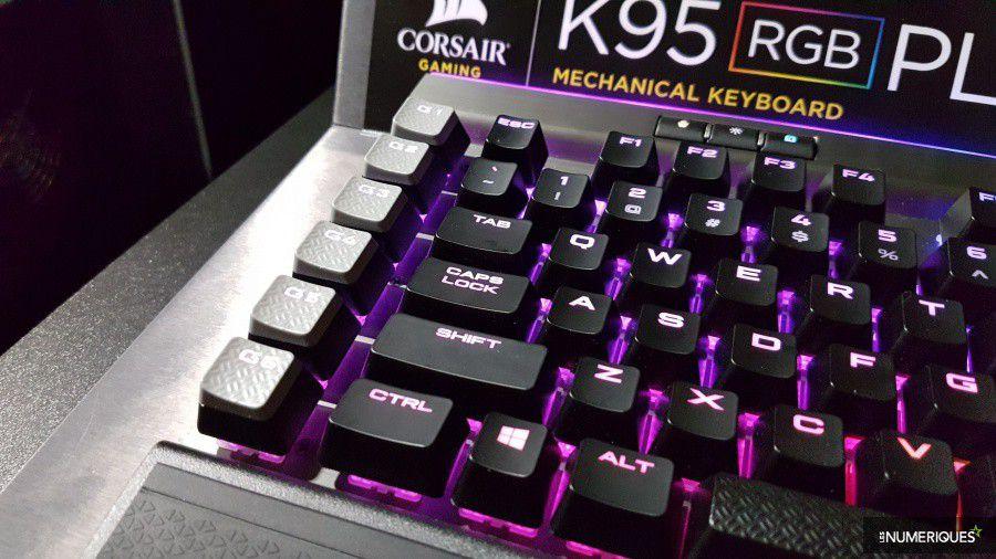 Corsair_K95-RGB-Platinum_CES-2017_01.jpg