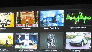CES 2017 – Nvidia fait main basse sur l'automobile