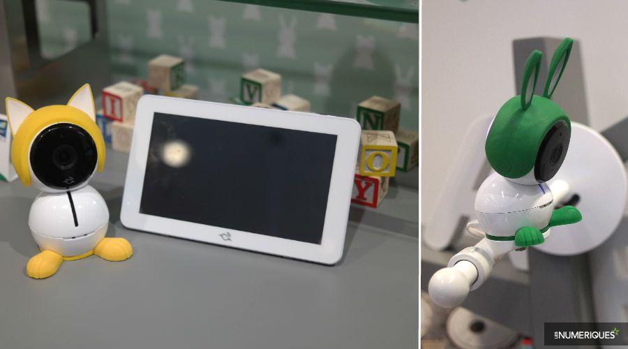 Actu-Netgear-Arlo-Baby-avec-tablette.jpg