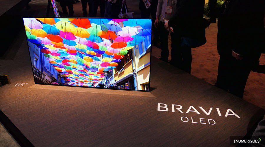Sony-Bravia-A1-1.jpg