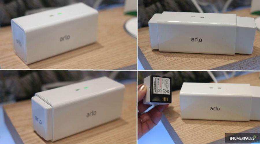 1_Actu-Netgear-accessoires-chargeur.jpg