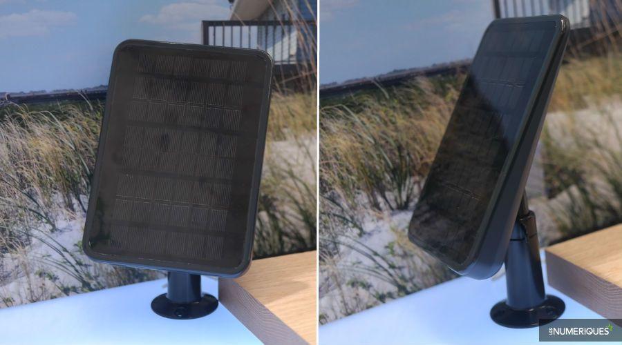 Actu-Netgear-accessoires-panneau-solaire.jpg