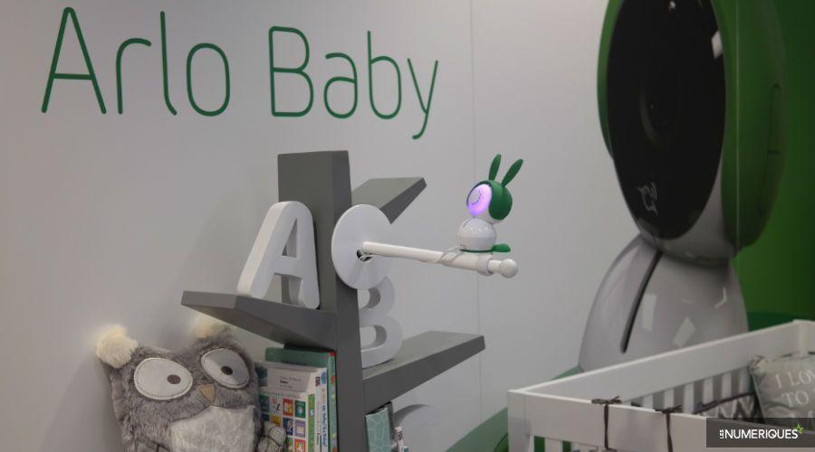 Actu-Netgear-accessoires-support-camera-baby.jpg