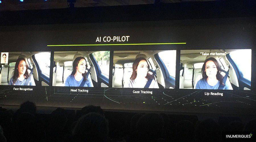 nvidia-copilot-web.jpg