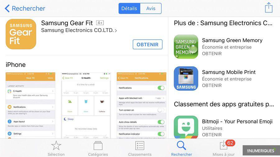ces-samsung-gear-fit-appli-ios.jpg