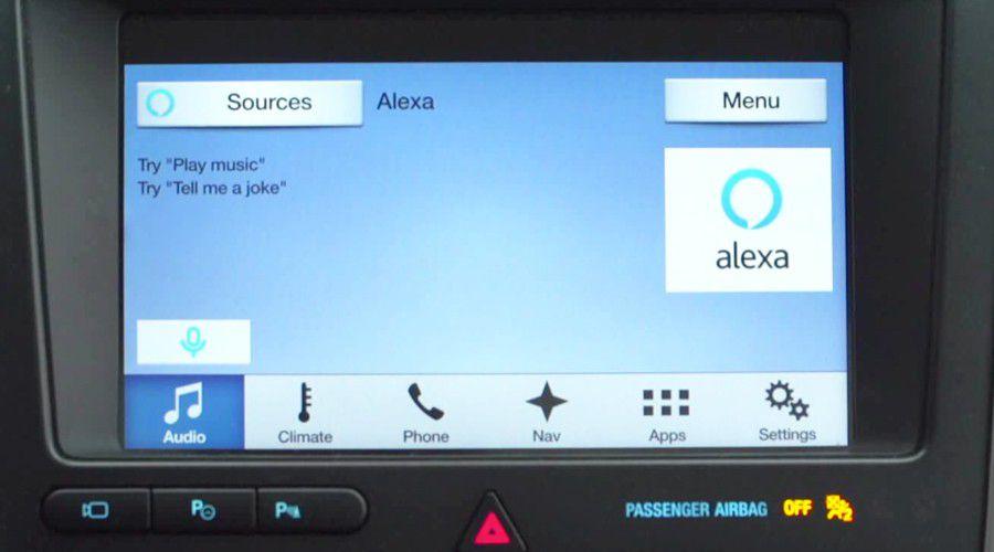 INRIX-Aamazon-Alexa-WEB.jpg