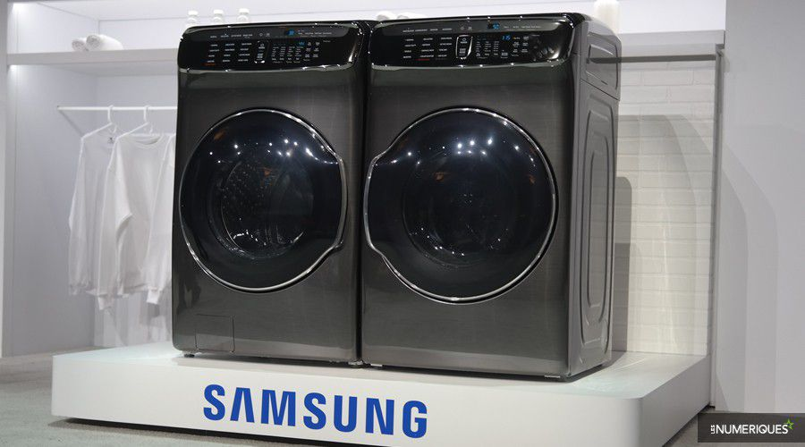 2 samsung flexwash flexsry 9002