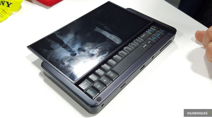 ces-graalphone-tablette-android.jpg