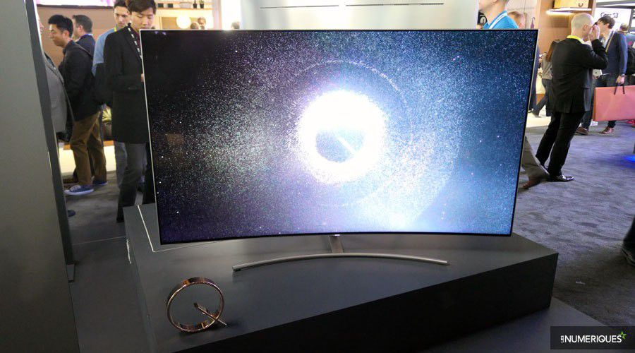 Samsung-QLED.jpg