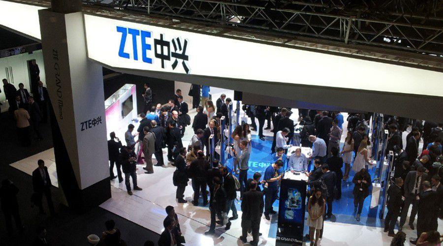 1_ZTE.jpg