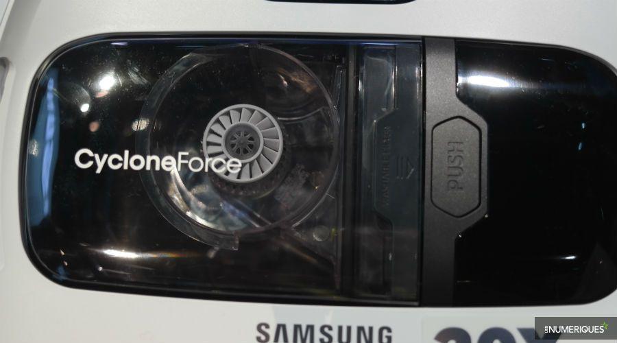 Actu-Samsung-powerbot-nouvelle-gamme-bloc-filtration.jpg