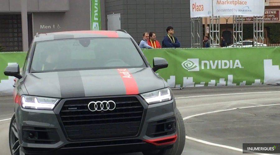 Audi-Q7-Nvidia_2-WEB.jpg