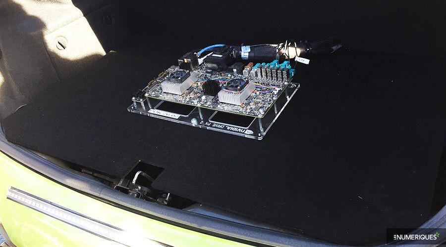 Nvidia-Drive-PX2-WEB.jpg