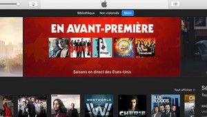 Apple pense à la production de contenus vidéo
