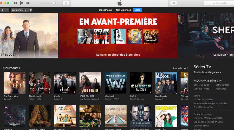 apple-prod-video.jpg