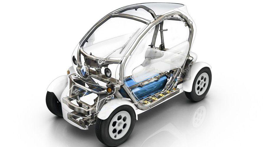 Renault-OSV-Twizy-WEB.jpg