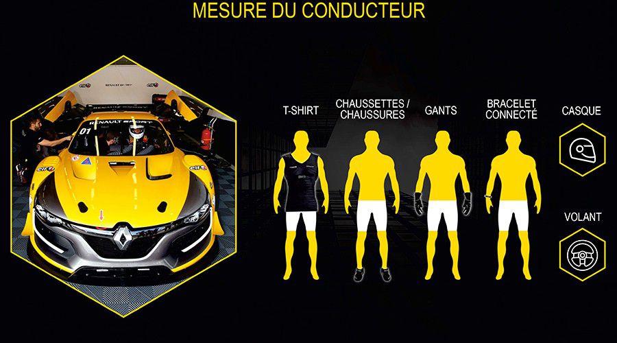 Renault-Sensoria-WEB.jpg