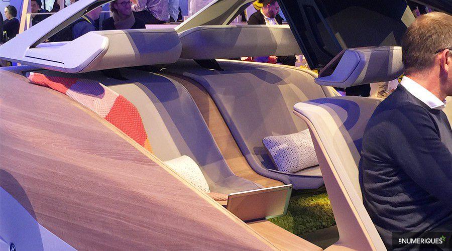 BMW-iFuture-CES17_WEB4.jpg