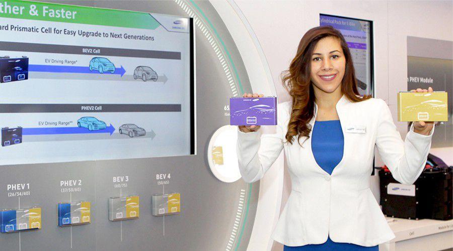 Samsung-SDI-batterie-Detroit-WEB.jpg