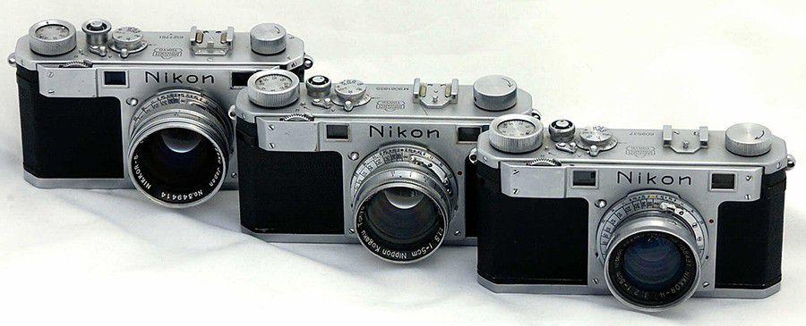 Nikon_Rangefinder.jpg