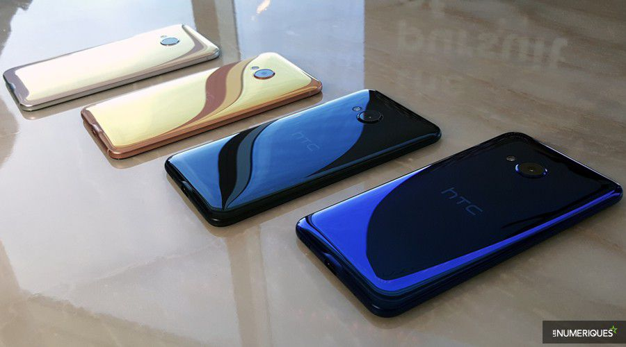 ces-htc-u-play-all.jpg