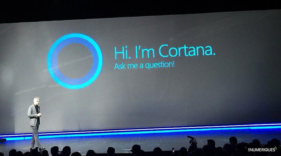 Nissan-Cortana-CES2017-WEB.jpg