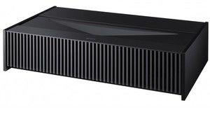 Sony VPL-VZ1000ES: le vidéoprojecteur 4K de Sony plus abordable