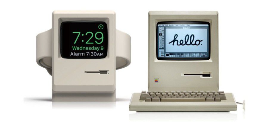 apple-watch-elago-macintosh.jpg