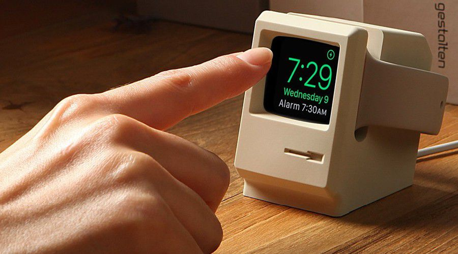elago-w3-stand-apple-watch.jpg