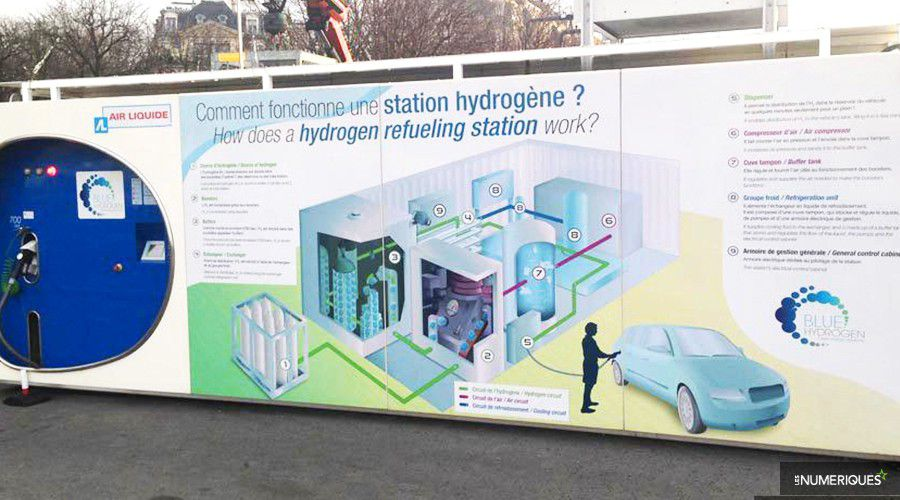 Station-hydrogene-Paris-WEB.jpg