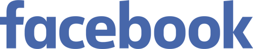Facebook logo(1)