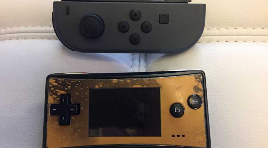 Switch Game Boy Micro2.jpg