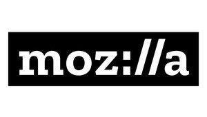 Et voici le nouveau logo de Mozilla!