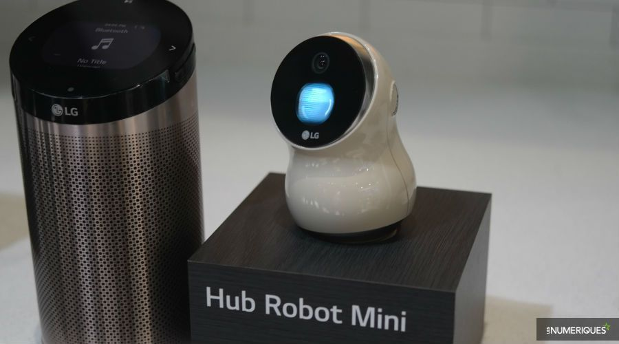 Actu-CES-LG-Hub-Robot-Mini.jpg