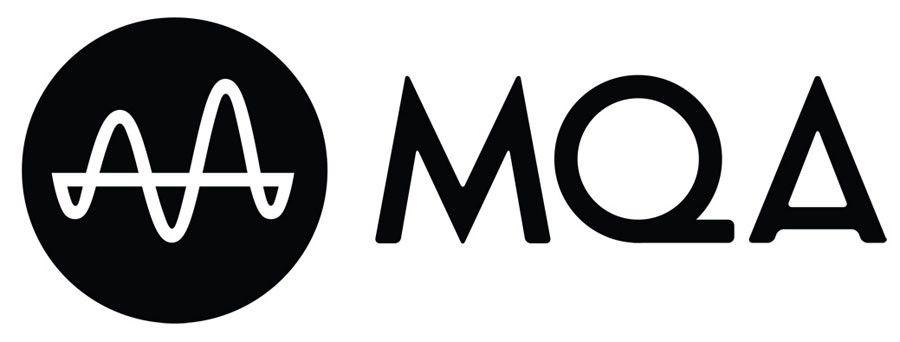 MQA_illus.jpg