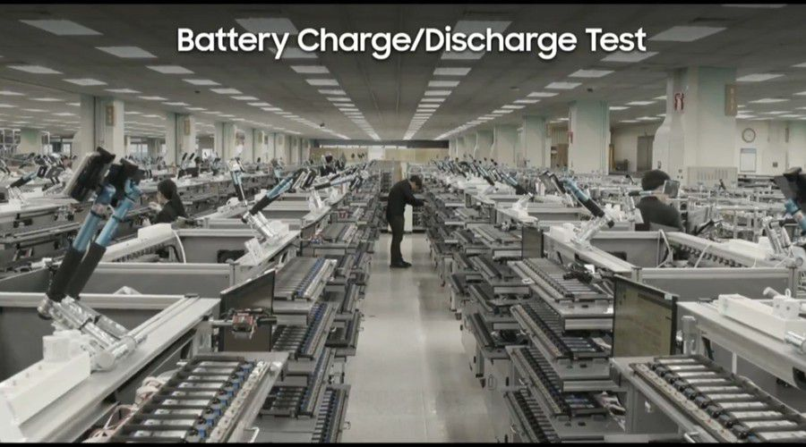samsung-galaxy-note-7-battery-tests.jpg