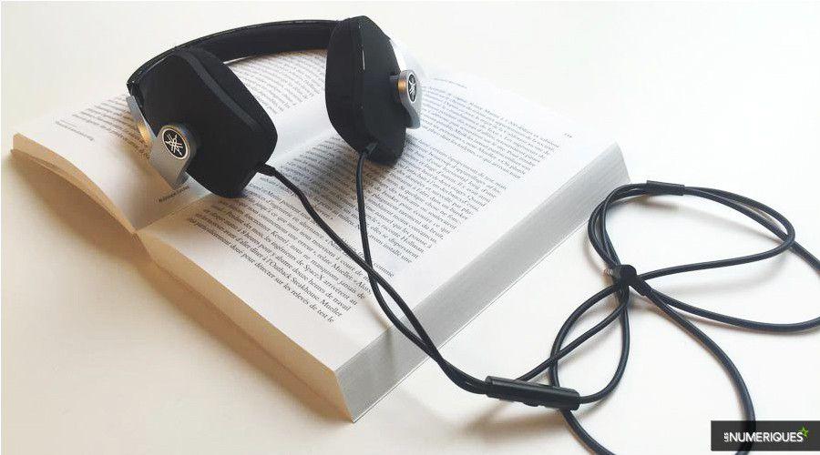 Audiolib-casque-WEB.jpg