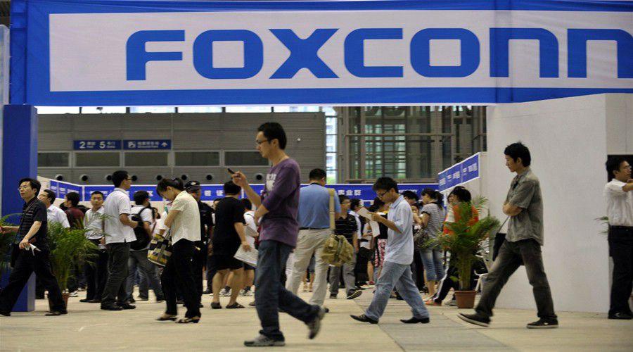 foxconn 900.jpg