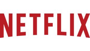 Offline: Netflix permet l'enregistrement sur carte microSD (Android)